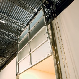 Garage Doors Springs Repaires Openers Kiki S Garage